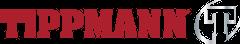 logo_main_3642_silver240